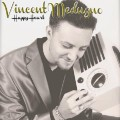 Go to the profile of Vincent Medugno