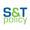 Go to the profile of S&T Policy at BIPP