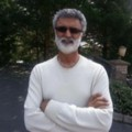Go to the profile of Mohammad Saeed Rahman