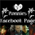 Go to the profile of Ronnie Hickman