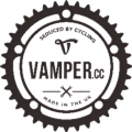 Go to the profile of Vamper.cc