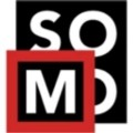 Go to the profile of SOMO Researcher