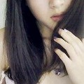 Go to the profile of Luna Feng