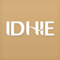Go to the profile of IDHIE SJ