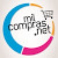 Go to the profile of Mil Compras