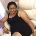Go to the profile of Gina Jeannet Marie
