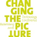 Go to the profile of CHANGING THE PICTURE 2016