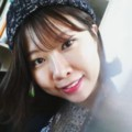 Go to the profile of Dohee Kim