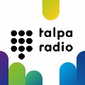 Go to the profile of Talpa Radio