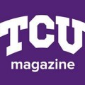 Go to the profile of TCUMagazine