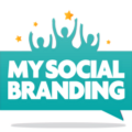 Go to the profile of MY SOCIAL BRANDING