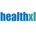 Go to the profile of HealthXL