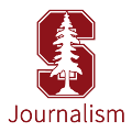Go to the profile of Stanford Journalism