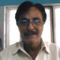 Go to the profile of Chandramohan Kkp