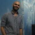 Go to the profile of Ahmed El-Labban