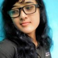 Go to the profile of Sabiha Tusar