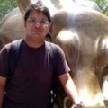 Go to the profile of Deepak Agrawal