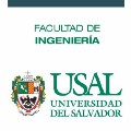 Go to the profile of Ingeniería USAL