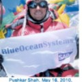 Go to the profile of Blue Ocean Systems
