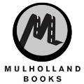 Go to the profile of Mulholland Books