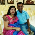 Go to the profile of Pavithra Hr