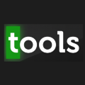 Go to the profile of Digital Tools