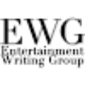 Go to the profile of Entertainment Writing Group
