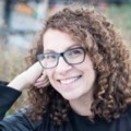 Go to the profile of Dr. Cecilia Dintino—Co-founder Twisting the Plot