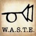 Go to the profile of wastemobile