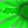 Go to the profile of Jimmy lime