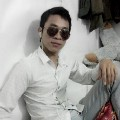 Go to the profile of David Nguyễn