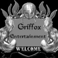 Go to the profile of Griffox Entertainment