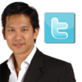 Go to the profile of Brian Wong