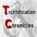 Go to the profile of Truthification Chronicles