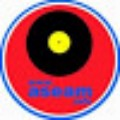 Go to the profile of Archive of Southeast Asian Music