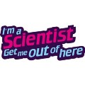 Go to the profile of I'm a Scientist Team