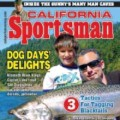 Go to the profile of California Sportsman