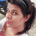 Go to the profile of Aamya Ray