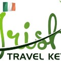 Go to the profile of Irish Travel Key