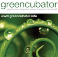 Go to the profile of Greencubator