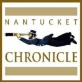 Go to the profile of Nantucket Chronicle