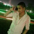 Go to the profile of Mayank Sharma