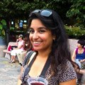 Go to the profile of Neha Paliwal