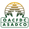 Go to the profile of OACFDC