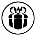 Go to the profile of wishagift