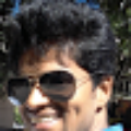 Go to the profile of Vinodh Subramanian