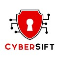 Go to the profile of CyberSift