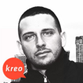 Go to the profile of kreo
