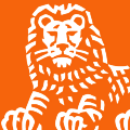 Go to the profile of ING Group