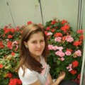 Go to the profile of Adelina Popa
